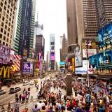 Andrey Bayda/Shutterstock.com