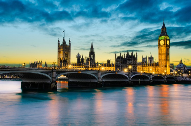 17 Cheapest Places To Live In The World That Speak English