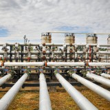 gas, oil, plant, petrochemical, production, pipe, fuel, environmental, station, photography, tower, steel, natural, tank, cloud,