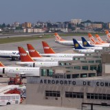 aerplanes, airport, flight, terminal, travel,