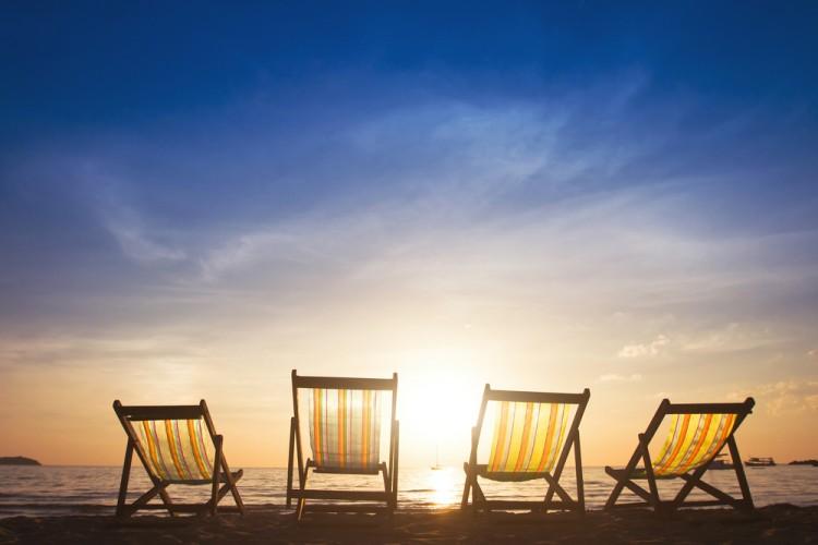 Ditty_about_summer/Shutterstock.com