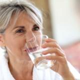 8 Best Tasting Glass Bottled Water Brands in America