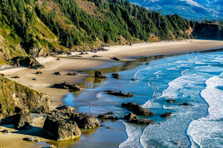 11 Best Places to Retire in Oregon