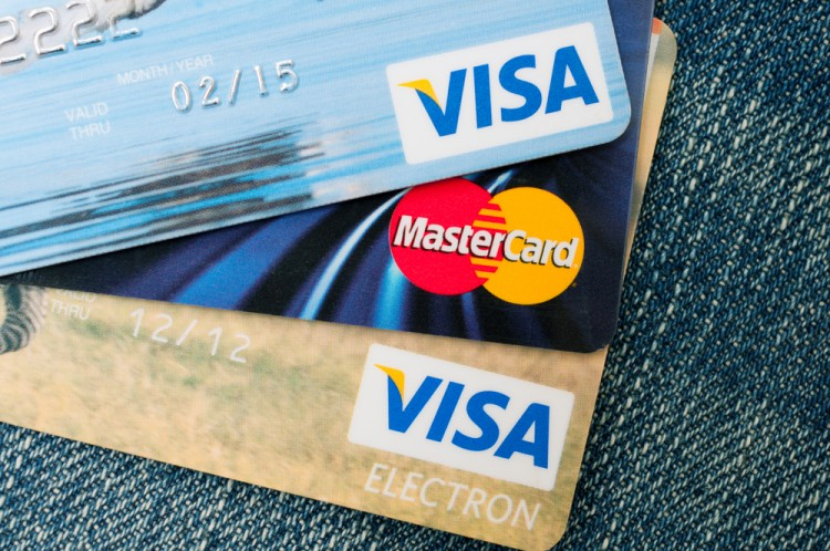 Visa Inc (NYSE:V), Visa Electron, Card, MasterCard, Cards, Credit, bank
