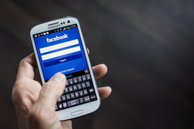 Best Facebook Pages to Follow in 2018