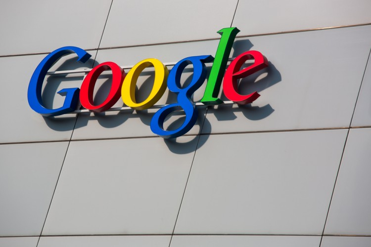 Google Inc (NASDAQ:GOOGL), Sign, Logo, Symbol, Letters, Buidling, Colors, business, search, corporation The 12 Most Expensive Acquisitions Made by Google