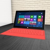 Microsoft Corporation (NASDAQ:MSFT), Microsoft Surface Pro tablet, laptop, corporation, Windows