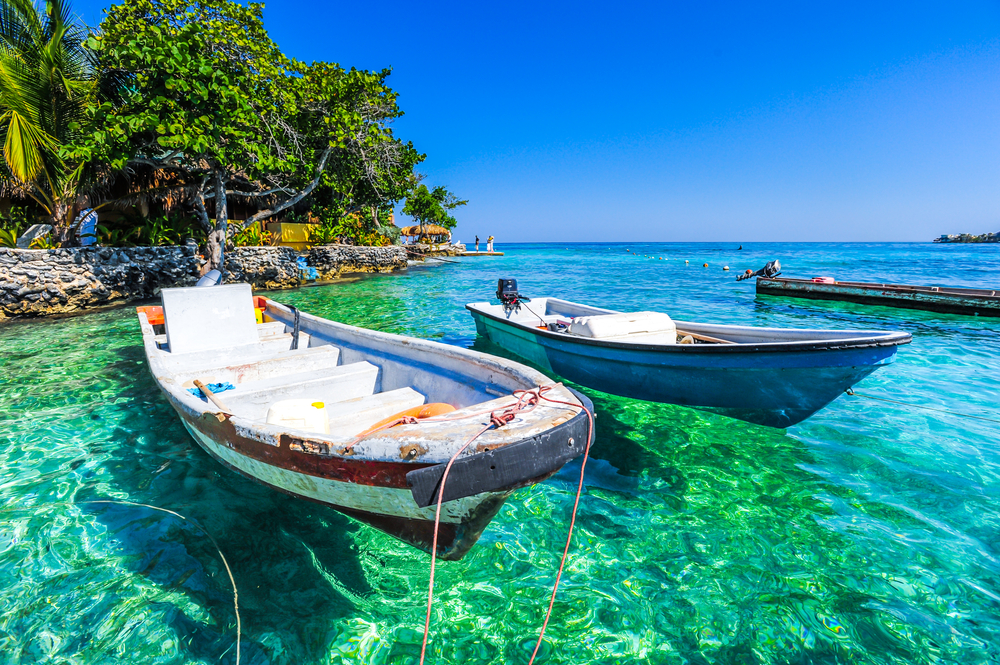 10 Best Places To Retire In Colombia Insider Monkey