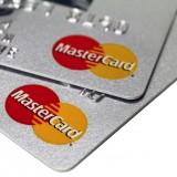 Mastercard Inc (NYSE:MA), cards, logo, sign, bank, credit, symbol, pay, finance, business