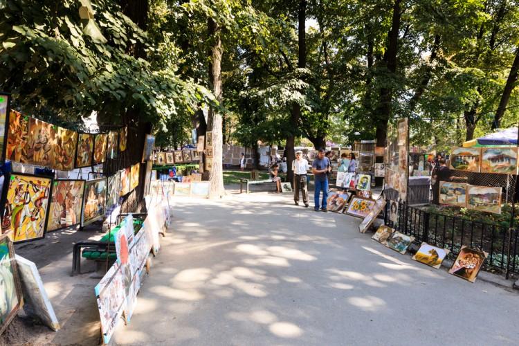flea market, handicraft, souvenir, street, destination, stores, travel, retail, clothes, stall, shops,