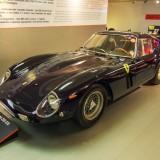 testarossa, italian, expensive, horse, 166, italy, formula, red, power, car, auto, drive,