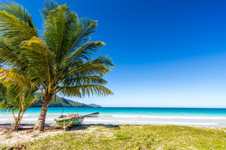 11 Easiest Countries to Retire To