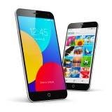 smartphone, app, device, mobile, tech, sales, android, phone, touch screen,