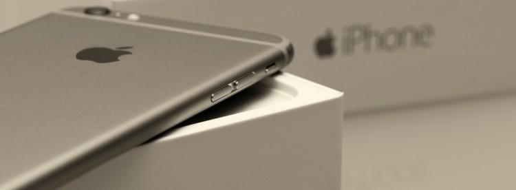 Apple Inc. (NASDAQ:AAPL), Iphone, Display, cellular, black, editorial, modern, technology