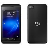 BlackBerry Ltd (NASDAQ:BBRY), Smartohone, home screen, back, logo, sign, techology, design, elegant, isolated