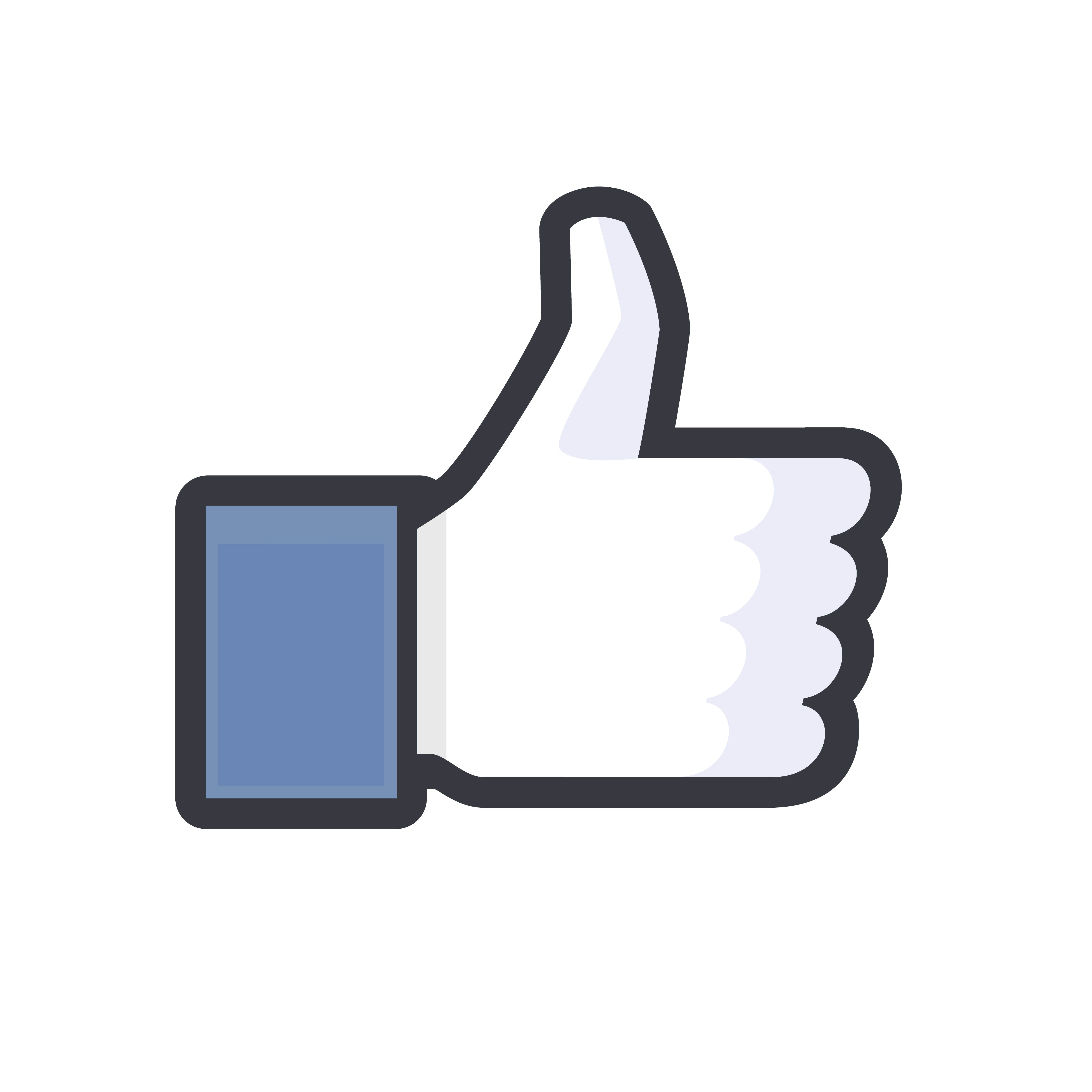 Nasdaqfb insider monkey 15 most popular facebook groups in india buycottarizona