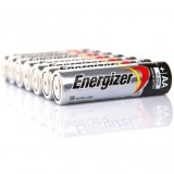 Energizer Holdings, market, isolated, sales, electric, worldwide, white, power, aa, illustrative, recycling,recharge