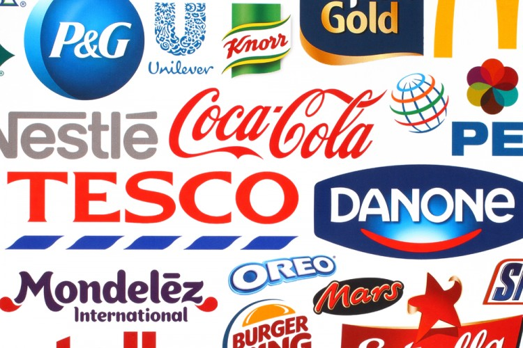 10 Biggest FMCG Companies in the World