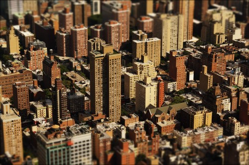 skyscraper-450793_1280