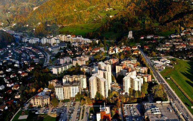 slovenia-714578_1280