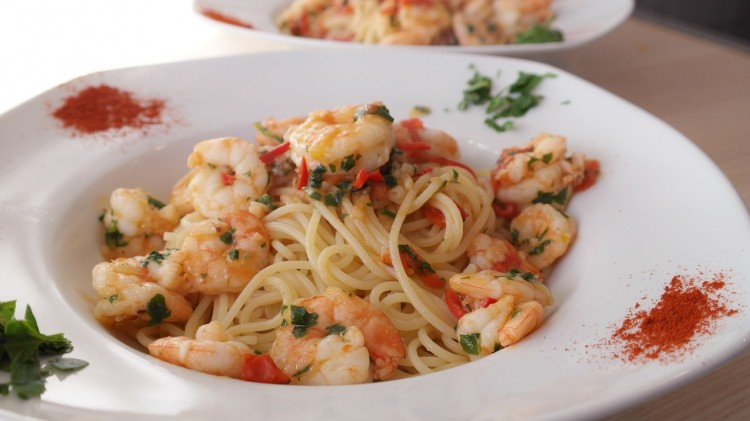 spaghetti-660748_1280