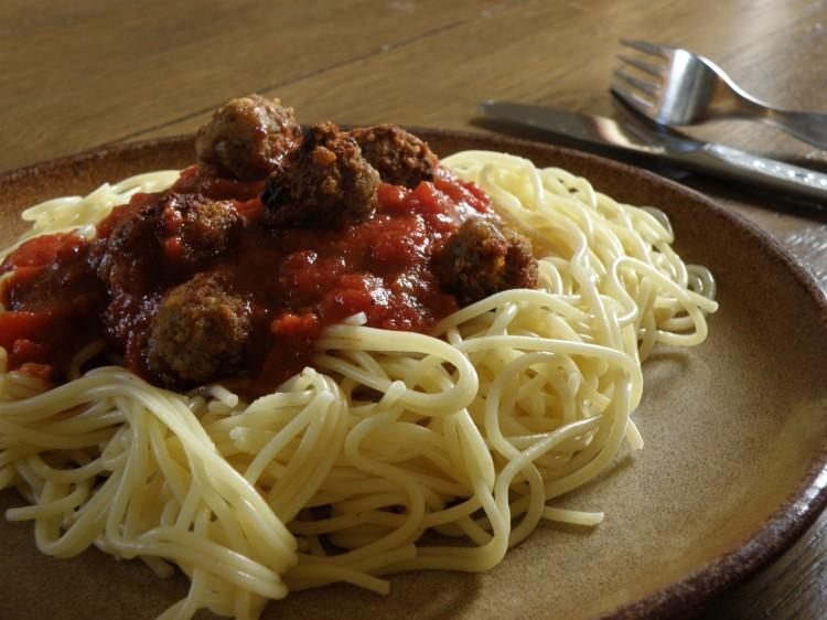 spaghetti-745466_1280