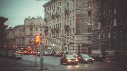 st-petersburg-russia-624207_1280