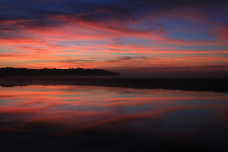 sunrise-173381_1280