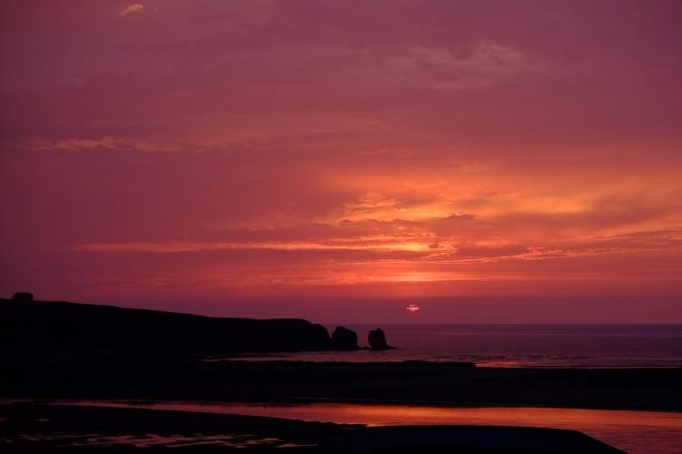 sunset-658583_1280
