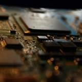 technical-647488_1280