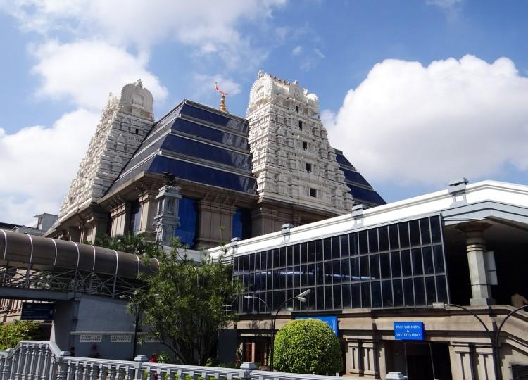 temple-470465_1280