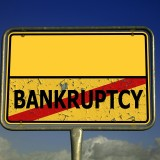 The 11 Largest Municipal Bankruptcies in US History