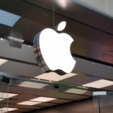 Apple, is AAPL a good stock to buy, NASDAQ:AAPL, Angelo Zino, S&P Capital IQ, music streaming, Spotify,