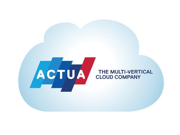 Actua Corp (ACTA), NASDAQ:ACTA,