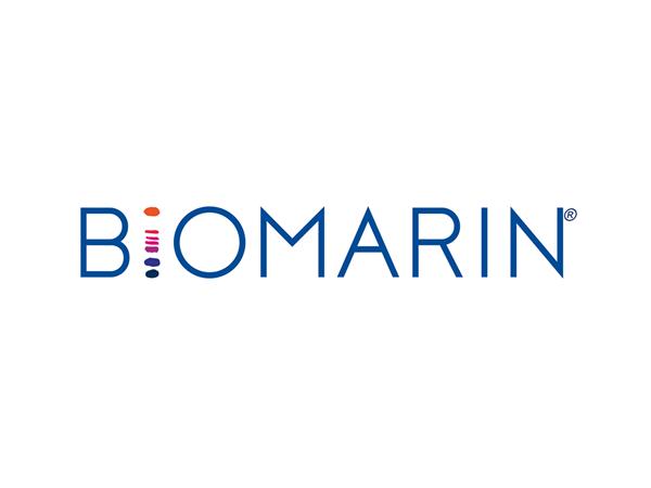BioMarin Pharmaceutical Inc. (BMRN), NASDAQ:BMRN, Yahoo Finance, BMN 111, vosoritide, achondroplasia,