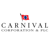 Carnival Corp (CCL), NYSE:CCL,