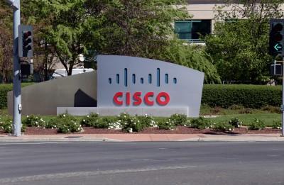 Cisco Systems CSCO headquarters tech san jose networking corporation