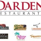 Darden-logo