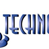 GSI Technology (GSIT)