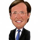 Jay Petschek - Corsair Capital