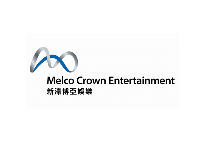 Melco Crown Entertainment Ltd (MPEL), NASDAQ:MPEL,