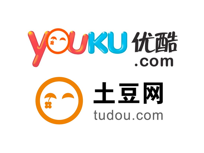 Youku Tudou Inc (YOKU), NYSE:YOKU,