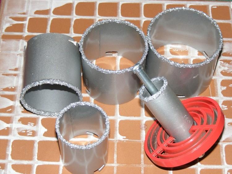 abrasive-88200_1280
