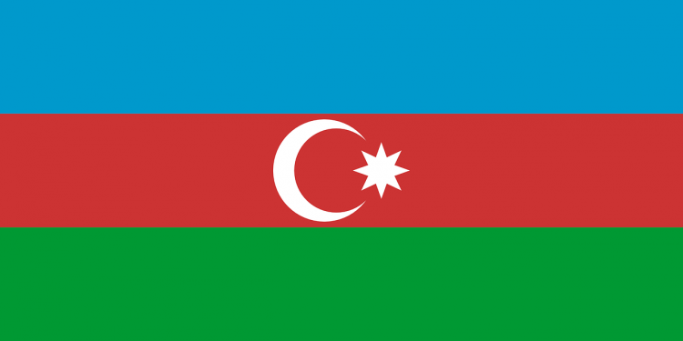 azerbaijan-26800_1280