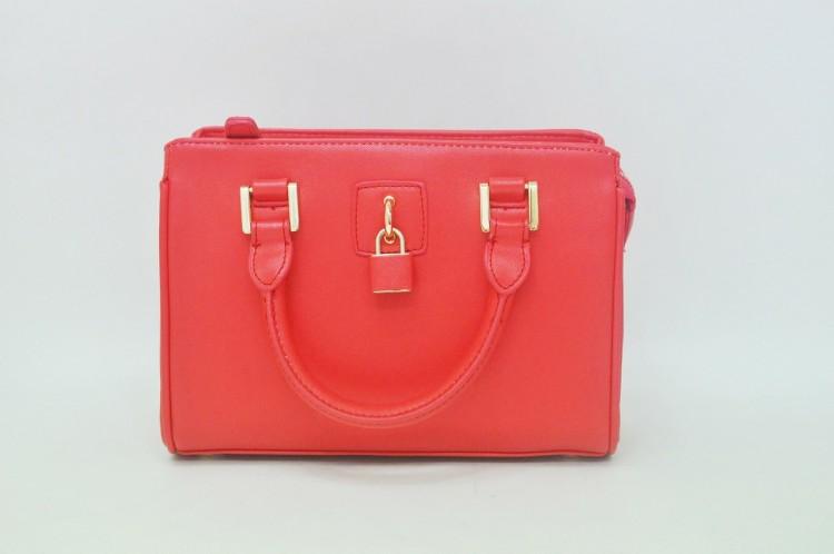 bag-229610_1280