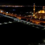 bahrain-79639_1280