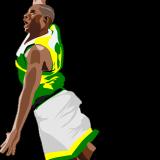 basketball-306497_1280