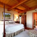 bedroom-410633_1920