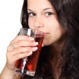 beverage-16001_1280