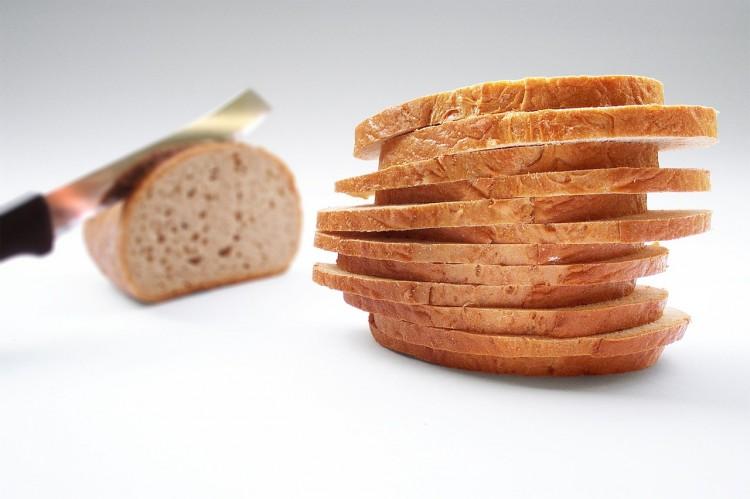 bread-534574_1280